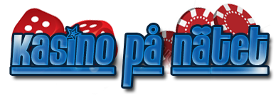 Kasino på nätet – Vi hjälper dig hitta de bästa sidorna!