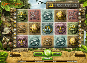 99 slots casino mobile